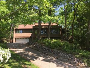 1600 Hill Ridge Terrace Minnetonka, Mn 55305