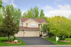 16985 Hubbard Trail Lakeville, Mn 55044