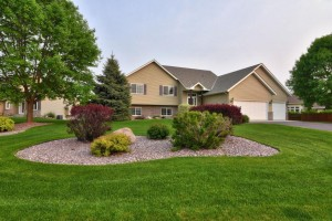 9516 204th Street West Lakeville, Mn 55044