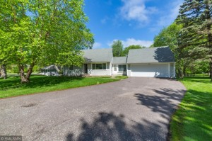3010 Surry Lane Minnetonka, Mn 55305