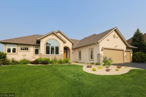 19258 Ireland Way Lakeville, Mn 55044
