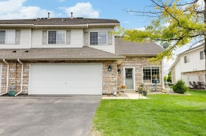 17074 Eastwood Avenue Lakeville, Mn 55044