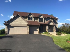 18346 Kingsway Path Lakeville, Mn 55044