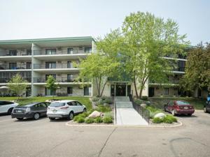 10521 Cedar Lake Road Unit 202 Minnetonka, Mn 55305