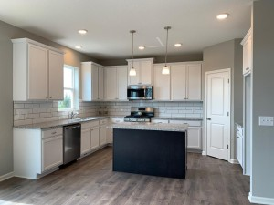 18957 Huntley  Trail Lakeville, Mn 55044