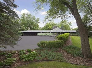 2410 Oakland Road Minnetonka, Mn 55305
