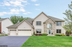 17375 Joy Avenue Lakeville, Mn 55044