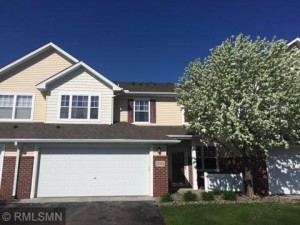 17058 Embers Avenue Unit 1503 Lakeville, Mn 55024