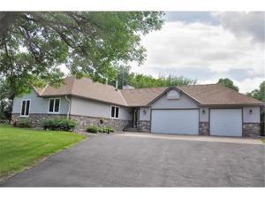 23144 Ottawa Avenue Lakeville, Mn 55044
