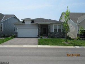 545 Sweetwater Path Chaska, Mn 55318