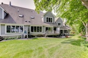 1549 Hollybrook Road Wayzata, Mn 55391