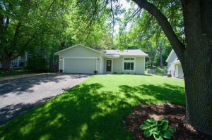 16788 Jonquil Trail Lakeville, Mn 55044