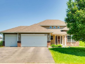 16484 Dodd Lane Lakeville, Mn 55044