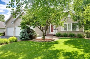 17627 Firebird Path Lakeville, Mn 55024
