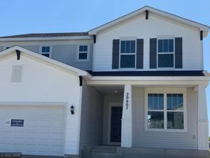 20607 Gunnison Drive Street Lakeville, Mn 55044