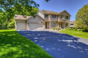 16749 Jaguar Avenue Lakeville, Mn 55044