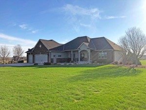 24741 Texas Avenue Lakeville, Mn 55044