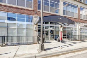 521 S 7th Street Unit 308 Minneapolis, Mn 55415