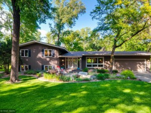 15224 Holdridge Road E Minnetonka, Mn 55391
