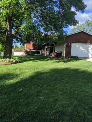 16866 Greenland Path Lakeville, Mn 55044