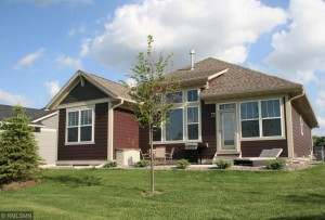 16249 Engelman Way Lakeville, Mn 55044