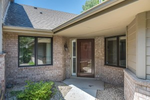 17990 Judicial Road Lakeville, Mn 55044