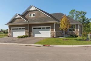 17037 Kerrick Court Lakeville, Mn 55044
