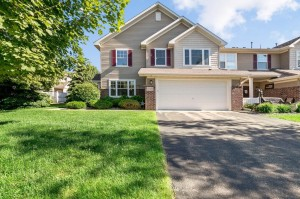 20338 Kensfield Trail Unit 1606 Lakeville, Mn 55044