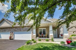 17201 Eagleview Drive Lakeville, Mn 55024