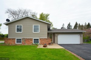 16479 Glengary Court W Lakeville, Mn 55068