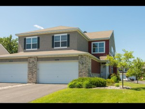 18111 Kindred Court Lakeville, Mn 55044