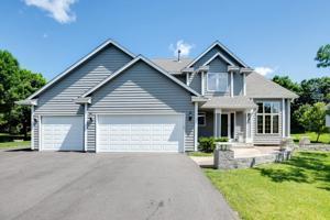 16690 Innsbrook Drive Lakeville, Mn 55044