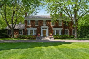 497 Highcroft Road Wayzata, Mn 55391