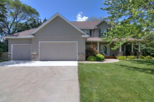 16641 Firestone Path Lakeville, Mn 55024