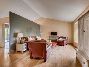 16602 Houston Avenue Lakeville, Mn 55044