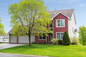 17582 Hyde Park Avenue Lakeville, Mn 55044