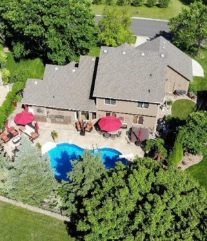 16726 Innsbrook Drive Lakeville, Mn 55044