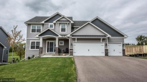 8411 199th Court W Lakeville, Mn 55044