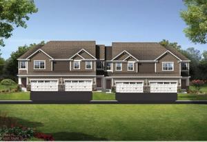 18385 Gladden Lane Lakeville, Mn 55044