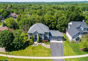 17898 179th Trail W Lakeville, Mn 55044