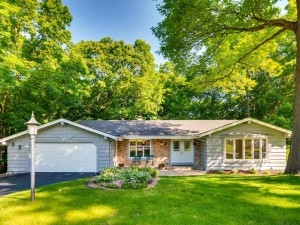 17416 Hampton Court Minnetonka, Mn 55345