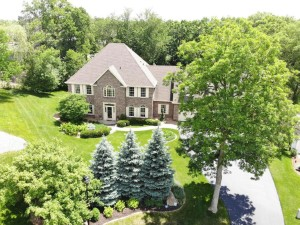 18202 Jamaica Path Lakeville, Mn 55044