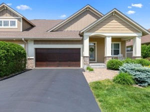 16809 Asterbilt Lane Lakeville, Mn 55044