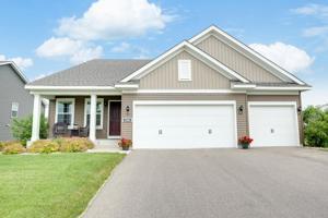 20886 Greenwood Avenue Lakeville, Mn 55044