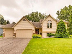 17265 Greentree Path Lakeville, Mn 55044