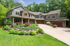 14708 Woodhaven Road Minnetonka, Mn 55345