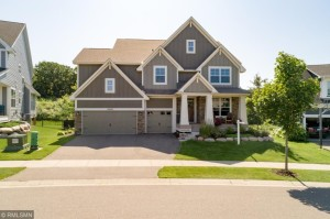 16458 Equestrian Trail Lakeville, Mn 55044