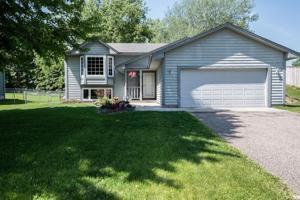 17445 Jade Terrace Lakeville, Mn 55044