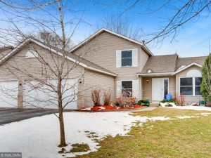 16658 Kentucky Avenue Lakeville, Mn 55044
