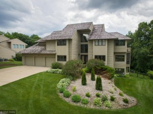 7817 Bush Lake Drive Bloomington, Mn 55438